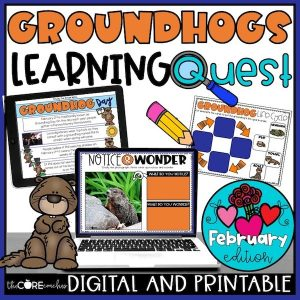 GroundhogLQcover