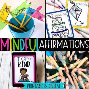 MindfulnessAffirmationsCover