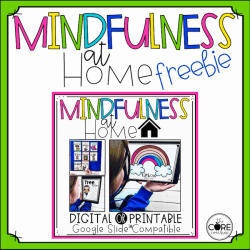 MindfulnessatHomeCover