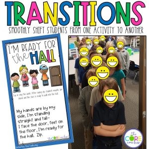 ClassroomTransitionsCover